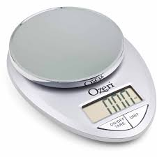 Bed Bath And Beyond Talking Bathroom Scales by Inspirations Best Weight Control Tools Ideas With Bathroom Scales