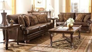 Cool Popular Furniture Stores Topup Wedding Ideas Living Room Best