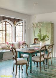 Paint Colors For Dining Rooms Elegant Room Ideas 2 Mirror