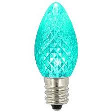 minleon led c7 replacement light bulbs