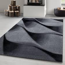 teppiche teppichböden teppich modern designer wohnzimmer