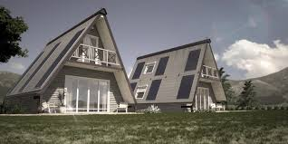 100 German Style House Plans MADi Home Italian Designed Affordable Housing