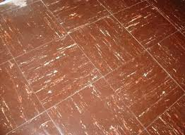 Removing Asbestos Floor Tiles Illinois by 30 Best The Dangers Of Asbestos Images On Pinterest Cancer What