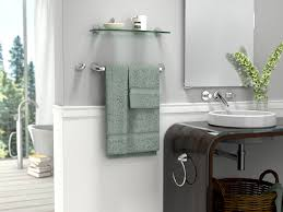Gatco Fine Bathware - Bath Hardware And Accessories Contemporary Bathroom Decorating Ideas With Unique Towel Storage And Small Paint Sets Blue Dark Beach Marble Vanity Coral Rug Bars For Bathrooms The New Way Home Decor Diy Rack Modern Picture 29 Holder 20 Really Inspiring Diy 9 Best Racks For 2019 Chic Amazoncom Hd Designs Bath Sky Kitchen Buying Guide How To Choose The Right Hgtv Gatco Fine Bathware Hdware And Accsories Towels Nice Way Of Adding Detail On Towel Without