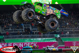 San-diego-monster-jam-2018-161 | Jester Monster Truck ... Jan 10 2014 San Antonio Texas Usa Mexican National Soccer Image Santiomonsterjamsunday2017006jpg Monster Trucks Justacargal Jam Diego Grave Digger Is Coming To January 23 February 6 Parade Of Photos 2017 Sunday Truck In Best 2018 The Worlds By Jester Flickr Hive Mind Top Ten Legendary That Left Huge Mark Automotive Anatomy A Monsters Roar Middleton Tech Writing Sandiegomonsterjam2018163