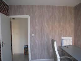 tapisserie pour bureau tapisserie bureau bureaux prestige