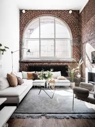 100 Swedish Interior Designer Fredagsmys Scandinavian Design Blog Art