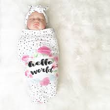 25 Lighters On My Dresser Kendrick by Designer Limited Edition Swaddle Sack Swaddle Cocoon Sleep