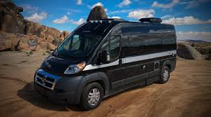 RV Rentals From The Most Trusted Owners
