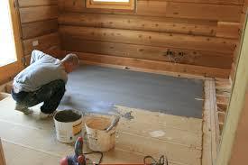 Millstead Flooring Home Depot by Floor Home Depot Laminate Flooring Installation Home Depot Tile