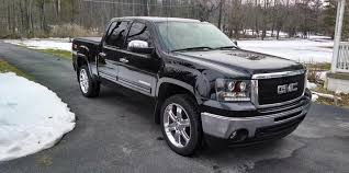 2012 Gmc Sierra - News, Reviews, Msrp, Ratings With Amazing Images Most Reliable 2013 Trucks Jd Power Cars 2012 Gmc 2500 Sierra Denali Duramax 44 Lifted Trucks For Sale Image 1500 2wd Crew Cab 1435 Dashboard Gmc Crewcab 4x4 37500 Morehead City The 3500hd New Car Test Drive Price Trims Options Specs Photos Reviews 2015 Hd Review And Used Truck Sales Maryland Dealer 2008 Silverado Romney Vehicles Sale Rides Magazine 2500hd 4x4 City Tx Dallas Diesel Store