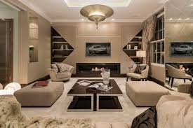 100 Home Design Project SBID Interior Blog Of The Week Park