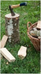 8 free woodshed plans