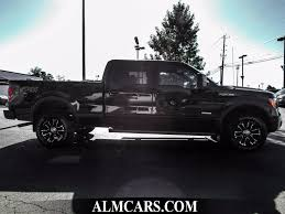 2014 Used Ford F-150 FX4 At ALM Gwinnett Serving Duluth, GA, IID ... Video Top 5 Likes And Dislikes On The 2014 Ford F150 Svt Raptor Review Tremor Adds Sporty Looks To A Powerful Overview Carscom Price Photos Reviews Features Used Fx4 At Alm Gwinnett Serving Duluth Ga Iid Ford Xl 4x4 Work Truck White 7207 In Mocksville North Preowned Appearance Package 4 Door Pickup My 2015 Lifted Platinum Page 66 Forum Community Of 2010 Truck Hennessey Performance F250 Rating Motor Trend Bixenon Projector Retrofit Kit 1314 High