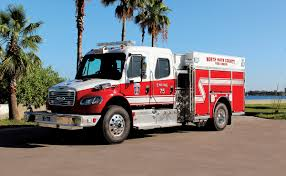 Pierce - Freightliner | Commercial Chassis | Pierce Mfg Pierce Freightliner Fxp Commercial Tanker Fire Truck Emergency Vehicle Specialists Gw Diesel Manufacturing Custom Trucks Apparatus Innovations Wausa Department Wsau Ne 2012 Eone M2 4dr 18 2004 Pumper Jons Mid America Safe Industries Kme Hollis Me Spencer Sold 1998 10750 Rural Pumper Command 2016 Eone Used Details 2000 Pfa0151sold Palmetto Minot Rural