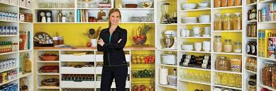 Virginia Tile Company Farmington Hills Mi by Locations For Custom Closet Designs Garage Cabinets U0026 Garage
