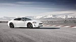 Wallpaper Jaguar Car Hd Full Cars Pics For Androids