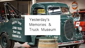 Yesterday's Memories & Truck Museum Kim Reynolds Event On Vimeo Moments Of Yesterdays Most Teresting Flickr Photos Picssr Urban Milwaukee Gas Prices Stock Image I1838764 At Featurepics Accident Byron Turnoff Hospitalises Two Echonetdaily Davetaylorminiatures Mad Max Monster Trucks Part 3 Nikola One Eleictruck Running Protype To Be Unveiled Dec 2 From Just Tryan It Tohatruck Montessori Memories Truck Museum Kim Reynolds Event On Vimeo 1969 Dodge Cabover Update 1957 Chevy Pics Avoid Heavy Delays R24 As Truck Falls Off Bridge Kempton Express Oliver 1855 Fwd Oliver Tractors Pinterest Tractor Vintage