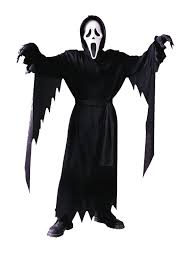 Halloween Express Locations Milwaukee Wi by Halloween Costumes For Kids Adults Costumeexpress Com Avid