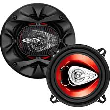 Best 6.5 Inch Car Speakers - Best Buy