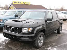2007, 2008, 2009, 2010, 2011, 2012, 2013, 2014 Honda Ridgeline ... 2014 Honda Ridgeline Sport Specs And Price A Strong Pickup Overview Cargurus 50 Best 2013 For Sale Savings From 3349 2007 2008 2009 2010 2011 2012 Pricing New Special Edition Model Announced Used Rts Crew Cab Pickup In Ames Ia Near Eg Classics 22014 Grille Upper Only Fine Mesh Last Test Truck Trend Amazoncom Reviews Images Vehicles The Is This Year Rtl A5 Dartmouth Ma Area Sale Features Edmunds