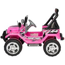 Best Choice Products 12V Ride On Car Truck W/ Remote Control ... Car Plastic Model Of An Old Classic Red Fire Truck On A Stripped Toy Toddler Engine For Toddlers Toys R Us Bed Police Cars Pink Motorized New Wrap For Women Rock Inc By Truck Toy Stock Illustration Illustration Of Engine 26656882 Disneypixar 3 Precision Series Vehicle Mattel Toysrus Amazoncom Green Bpa Free Phthalates Product Catalog Walmart Canada Poting Out Gender Roles Stock Photo Getty Merseyside Diecast 2 Pinterest 157 1964 Zil 130 431410 Kazakhstan State 14 Rush And Rescue Hook