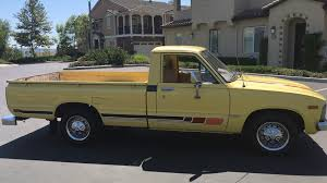1980 Toyota Pickup | T84 | Anaheim 2016 1980 Toyota Hilux Custom Lwb Pick Up Truck Junked Photo Gallery Autoblog Tiny Trucks In The Dirty South 2wd Pickup Has A 1980yotalandcruiserfj45raresofttopausimportr Land Gerousdan562 Regular Cab Specs Photos Modification Junk Mail Fj40 Aths Vancouver Island Chapter Trucks For Sale Las Vegas Best Of Toyota 4 All Models Truck Sale