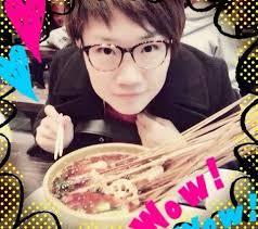 vente priv馥 ustensile de cuisine lofts à pudong xinqu