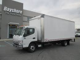 New 2017 MITSUBISHI FUSO FE180 AM6 Box Van Truck For Sale | #523719 Mitsubishi Fuso Fesp With 12 Ft Dump Box Truck Sales 2017 Mitsubishi Fe160 Fec72s Cab Chassis Truck For Sale 4147 Fuso Canter Small Light Trucks For Sale Nz 7ton Fk13240 Used Dropside Truck Junk Mail Sinotruk Howo 10 Ton Dump Hinoused 715 4x2 Id18847 For In New South Wales 2008 Fm330 2axle Bulk Oil Delivery Quality Used Chris Hodge Truckpapercom Fe 2003 Fhsp Single Axle Box Sale By Arthur 2002 Fm617l 1032 Fk Vacuum Auction Or Lease