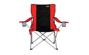 The Best Folding Camping Chairs | Travel + Leisure Amazoncom Faulkner Alinum Director Chair With Folding Tray And The Best Camping Chairs Travel Leisure Big Jumbo Heavy Duty 500 Lbs Xl Beach Fniture Awesome Design Of Costco For Cozy Outdoor Maccabee Directors Kitchens China Steel Manufacturers Tips Perfect Target Any Space Within House Inspiring Fabric Sheet Retro Lawn Porch