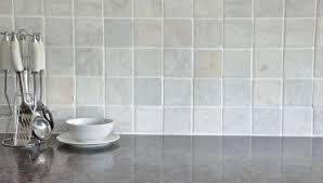 tiles4all cheap kitchen bathroom tiles floor wall tiles at
