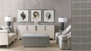 99 Inspiration Furniture Hours Sherrill Company Made In America