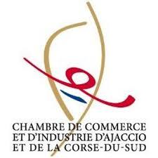 chambre de commerce et industrie cci corse du sud cci2a