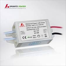 12v 6w led bulbs driver small 12v 0 5a transformer buy small 12v