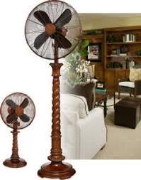 decorative pedestal fans decorative floor fans pinterest