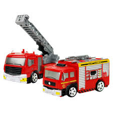 1:58 RC Fire Fighting Enginer Truck Rescue Car Toys Vehicle For ... 120 Rc Mercedesbenz Antos Fire Truck Jetronics Remote Control Fire Truck With Working Water Pump New Amazon R C Amazoncom Big Size Control Full Functions Lego Vw T1 Moc Video Wwwyoutubecomwatch Flickr Light Bars Archives My Trick Super Engine Electric Rtr Rc With Working Water Cannon T2m T705 Radio Controll Led Sound Ebay Kidirace Durable Fun And Easy List Manufacturers Of Buy Get 158 Fighting Enginer Rescue Car Toys Vehicle For Best Of Fire Trucks Crash Accident Burning Airplane