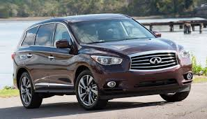 All-New Luxury-Packed 2015 Infiniti QX60 Revealed Infiniti Qx80 Wikipedia 2014 For Sale At Alta Woodbridge Amazing Auto Review 2015 Qx70 Looks Better Than It Rides Chicago Q50 37 Awd Premium Four Seasons Wrapup 42015 Qx60 Hybrid Review Kids Carseats Safety Part Whatisnewtoday365 Truck Images 4wd 4dr City Oh North Coast Mall Of Akron 2019 Finiti Suv Specs And Pricing Usa Used Nissan Frontier Sl 4d Crew Cab In Portland P7172a Preowned Titan Sv Baton Rouge I5499d First Test