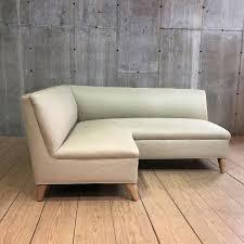 Corner Sofa 3 Chairs 1970s For Sale At Pamono