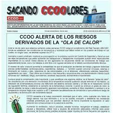 INTERRADIAL El Blog De Los Trabajadores De Prensa Radial