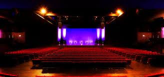 salle de concert lille casinos barrière spectacles et animations variés tout au de