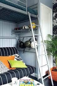 Ikea Tromso Loft Bed by Ikea Loft Ideas U2013 Senalka Com