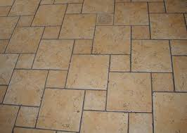 Ceramic Tile Pei Rating by Ceramic Tiles Information Engineering360