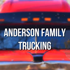 100 North Star Trucking Star Stone Tunkhannock Pennsylvania Local Business Facebook