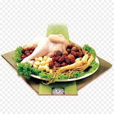 cuisine tv menut menu high definition television 1080p wallpaper health dishes