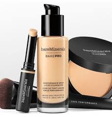 BareMinerals Coupons, Promo Codes, Deals For June 2019 ...