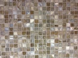 Metal Tile For Ceiling And Pleasing Backsplash Tile Home Depot