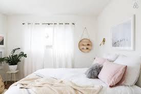 Zoella Bedroom Furniture Photographs Incredible Ddns Pexcel Info