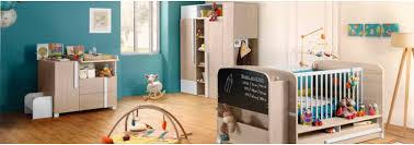 chambre bébé galipette lit chambre transformable galipette zoé drive made4baby blagnac