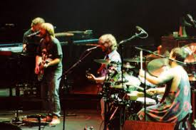 Phish Bathtub Gin Great Went by Mr Miner U0027s Phish Thoughts 2008 December