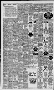 the indianapolis star from indianapolis indiana on april 6 1992
